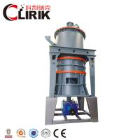 Buy cheap Industry mining equipment ultra fine powder making machiner stone from wholesalers