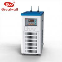 Buy cheap Industrial Chiller DL-400 (for/with 500ml~2L Rotary Evaporator,Rotavap,Rotovape) from wholesalers