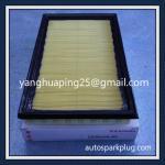 Buy cheap 13780-54la0 13780-61m00 1378050z00 1378051la0 Air Filter for Suzuki from wholesalers