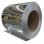 Buy cheap Laminate Mirror Finish Aluminium Sheet Highly Reflective Washable For Lighting from wholesalers