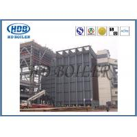 Professional Industrial And Power Station Heat Recovery Steam Generator Manufactures