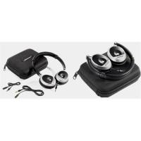 Buy cheap Wholesale Bose in-ear OE headphones,paypal,$50 and 4 days delivery from wholesalers