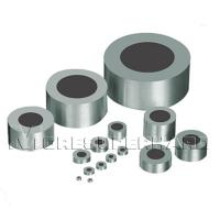 Wholesale Tungsten Carbide Supported Diamond Die Blanks from china suppliers