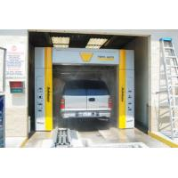 Buy cheap autobase wash systems & environment protection & energy saving from wholesalers