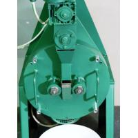 Buy cheap Best sale pellet producing machine for wood chips from wholesalers