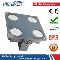 Buy cheap Waterproof LED Canopy Lights Retrofit , 60W Led Gas Station Canopy Lights from wholesalers