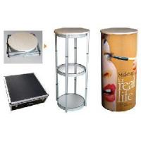 Buy cheap Display Table (SIC-UT-T1B) from wholesalers