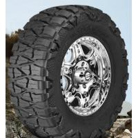 Buy cheap thornbird mud tires from wholesalers