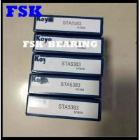 Wholesale Non-standard STA5383 Tapered Roller Bearing For Automotive Differential / Wheel Hub from china suppliers
