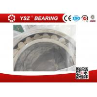 Buy cheap 23036MBK/C3W33 180x280x74mm Spherical Roller Bearing from wholesalers