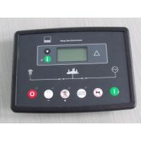 Buy cheap Generator Controller Deep Sea DSE6020 from wholesalers