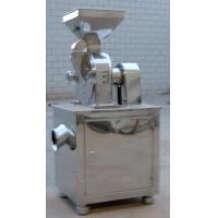 China 10-120Meash KFL Self Absorbed Grinding Pulverizer Machine 7.5KW For Spice on sale
