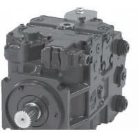 Buy cheap 90R130, 90R100, 90R55, 90R75. 90R180 series Hydraulic Pump For Excavators and Loaders from wholesalers