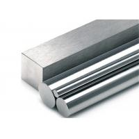 Buy cheap Monel K-500 Alloy K-500 Alloy Steel Metal Pipe Customzied Dimensions from wholesalers
