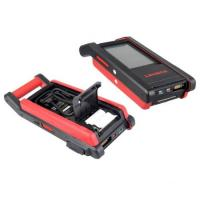 Wholesale Heavy Duty Truck Diagnostic Tool Launch X431 GDS 3G for Cars and Trucks from china suppliers