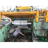 Wholesale JIS SUS420J2 hot rolled stainless steel plate, slit strip and coil from china suppliers