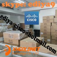 Buy cheap Cisco switch  WS-2960-24TC-L from wholesalers