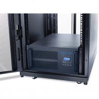 Wholesale 15kva Rack Mount Ups Battery Power Supply Zero Transfer Time Lcd from china suppliers