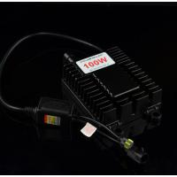 Buy cheap 100w HID Ballast from wholesalers