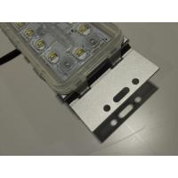 High CRI IP68 40 degree LED light Module with ETL 5000K 120LM/W Manufactures