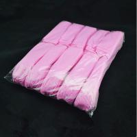 Buy cheap Water Resistant Medical Shoes Cover , Durable Breathable Booties Disposable from wholesalers