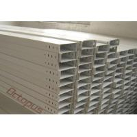 Buy cheap Cable Trunking from wholesalers