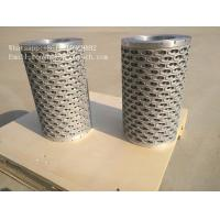 Buy cheap Aluminium Alloy Softgel 12 Inch Capsule Mold Paintball Die Roll 0~5 Rpm from wholesalers
