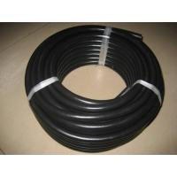 Buy cheap Rubber Fuel Hose, Rubber Air Hose, from wholesalers
