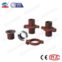 Buy cheap Shotcrete Machine Air Hose Quick Disconnect Couplings from wholesalers