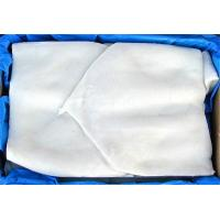 Wholesale frozen giant squid fillet skin off in stock from china suppliers