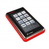 Buy cheap Universal Scanner Launch Diagun X431 Bluetooth 12v Diagnostic Tool from wholesalers