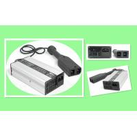 Buy cheap Electric Mobility Scooter 48V 4A Battery Charger For Lead Acid / Lithium Battery Packs from wholesalers