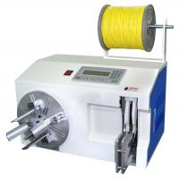 China Wire cable tie machine RZXR3-28,Wire winding machine on sale
