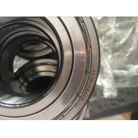 Buy cheap Supply stock high quality best price SKF ball bearing 6308-2Z C3 from wholesalers
