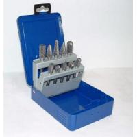 Wholesale 10PC Carbide Burr Set from china suppliers