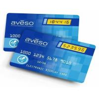 Buy cheap 125KHZ/13.56MHZ PVC RFID Card/ Contactless Smart Card from wholesalers