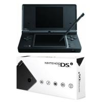 Buy cheap Nintendo Dsi from wholesalers