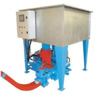 Buy cheap AMS 9YK series fuel briquette press from wholesalers