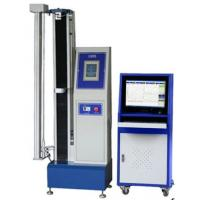 Buy cheap Professional 5KN Shoes Peel Testing Machine Price from wholesalers