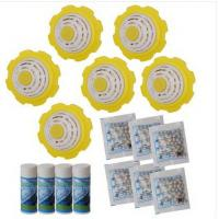 Buy cheap Eco Frinedly Washing Laundry Ball Can Use One Year from wholesalers