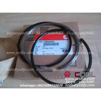 Buy cheap 4955251    piston ring from wholesalers