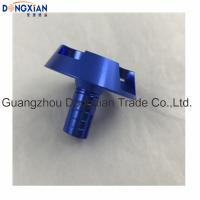 Buy cheap High Precision Excavator Spare Parts CNC Machines Milling Turning Service from wholesalers