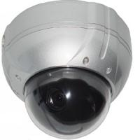 Buy cheap 1/3 Sony Ccd Camera with Waterproof, Zoom, Infrared from wholesalers