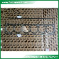 Buy cheap Original Cylinder Head Gasket 4022500 For Cummins M11 Diesel Engine from wholesalers