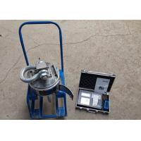 Buy cheap Ce Certificate Overhead Crane Parts High Reliability Crane Weight Scale from wholesalers