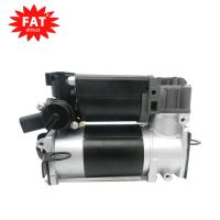 Buy cheap Automotive Air Suspension Compressor Pump For Audi A6 C5 4Z7 616 007 from wholesalers
