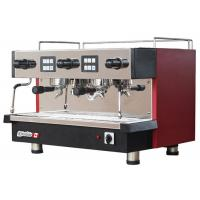 Buy cheap Kitsilano Semi-Automatic Coffee Machine, Snack Bar Equipment Espresso Vacuum Coffee Maker for Café Shop from wholesalers