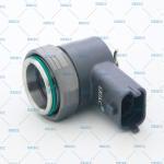 Buy cheap ERIKC FOOVC30058 bosch solenoid valve FOOV C30 058 Auto Injector solenoid valve F OOV C30 058 from wholesalers