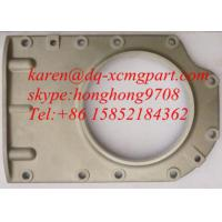 Buy cheap Engine Cover Deutz Td226B Xcmg Spare Parts from wholesalers