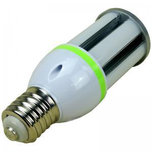 15 W LED Corn light 2100lumen IP65 for factory warehouse E27 B22 Base Manufactures